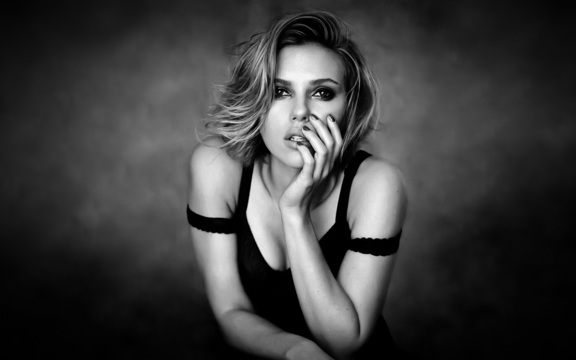 scarlett johansson 59 wallpapers | hd wallpapers | id #11393