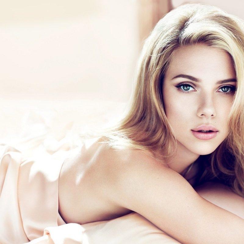 10 Most Popular Scarlett Johansson Hd Wallpaper FULL HD 1920×1080 For PC Background 2018 free download scarlett johansson beautiful e29da4 4k hd desktop wallpaper for 4k ultra 1 800x800