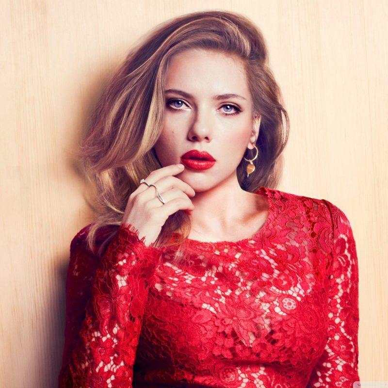 10 Most Popular Scarlett Johansson Wallpaper 1920X1080 FULL HD 1080p For PC Background 2018 free download scarlett johansson in red dress e29da4 4k hd desktop wallpaper for 4k 800x800
