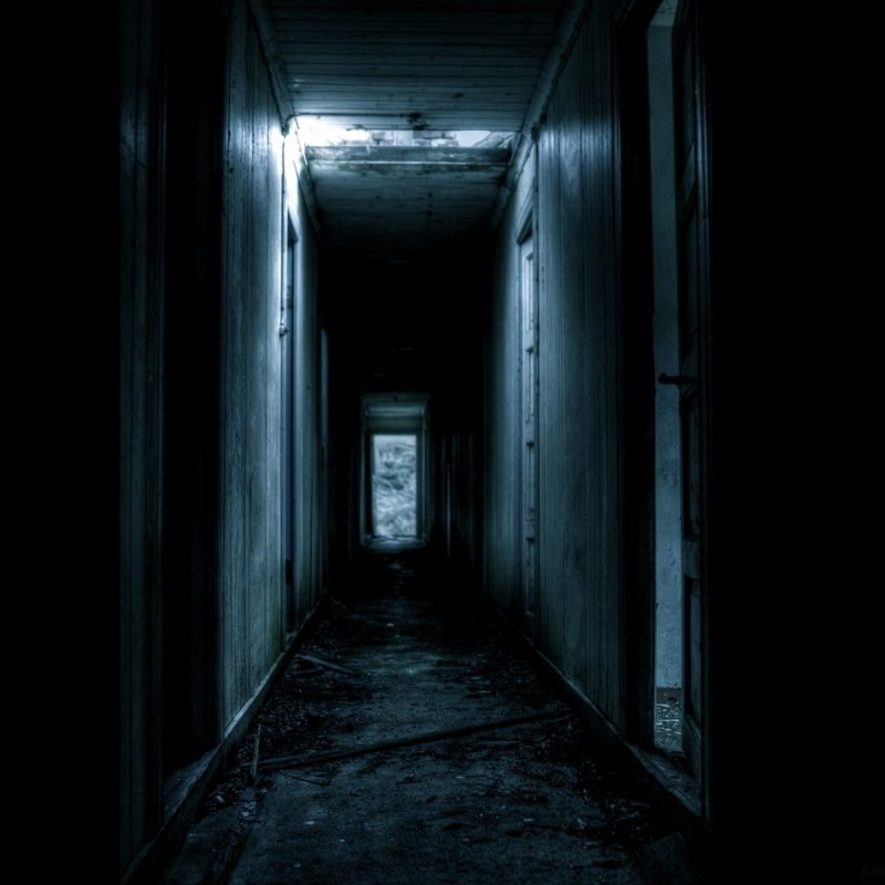 10 Most Popular Scary Wallpapers For Android FULL HD 1080p For PC Desktop 2018 free download scary corridor android wallpapers for free 800x800