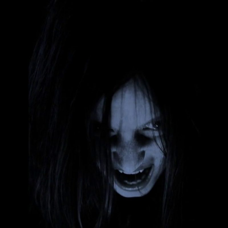 10 Most Popular Scary Wallpapers For Android FULL HD 1080p For PC Desktop 2018 free download scary face live wallpaper android app youtube 800x800