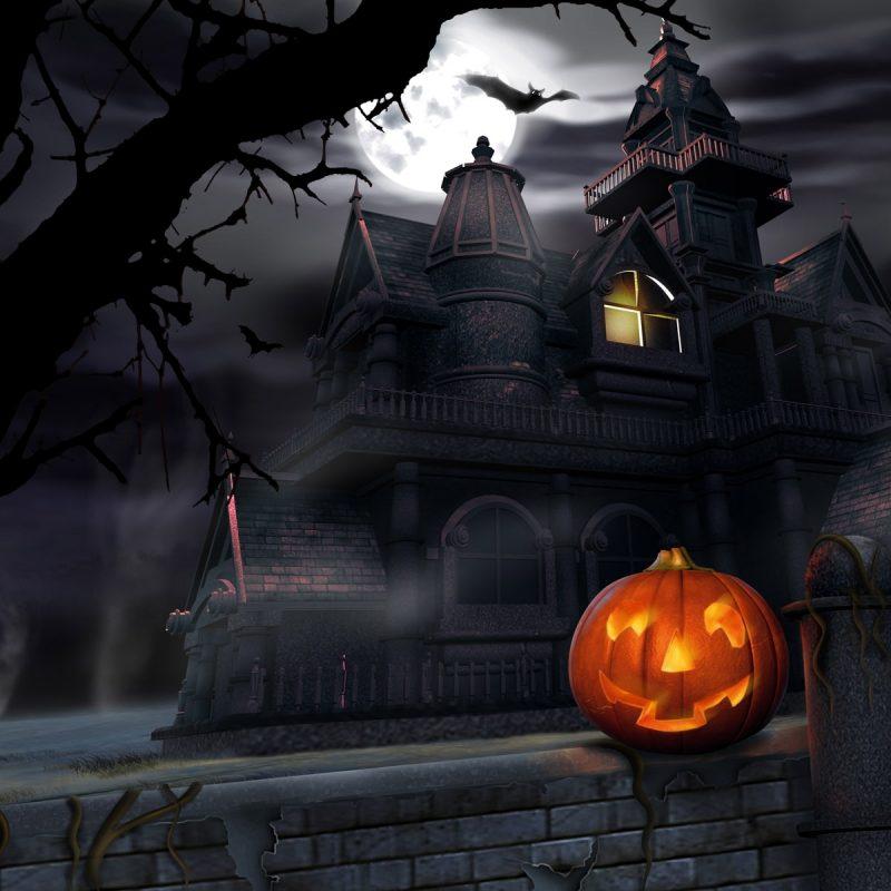 10 Top Creepy Halloween Wallpaper Hd FULL HD 1080p For PC Background 2018 free download scary halloween 2012 hd wallpaper media file pixelstalk 2 800x800