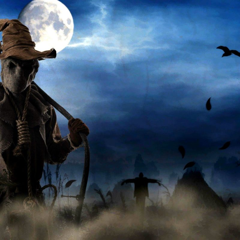 10 Latest Scary Halloween Wallpaper Hd FULL HD 1080p For PC Desktop 2020 free download scary halloween desktop wallpaper c2b7e291a0 800x800
