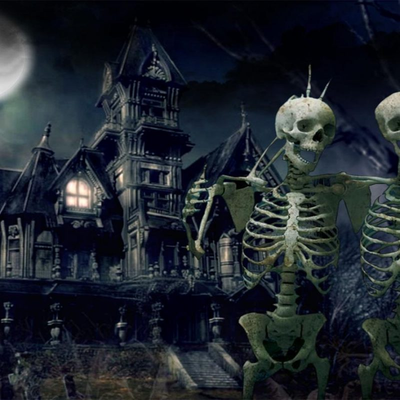 10 new free scary halloween wallpaper full hd 1080p for pc background 2018 free download scary