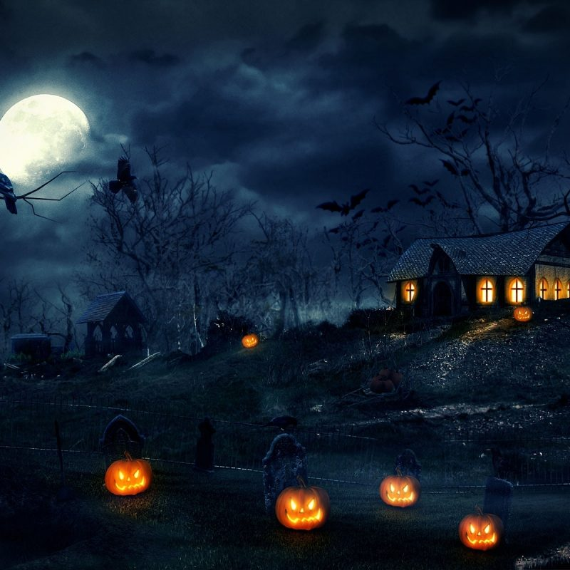 10 Latest Scary Halloween Wallpaper Hd FULL HD 1080p For PC Desktop 2020 free download scary halloween hd backgrounds media file pixelstalk 800x800