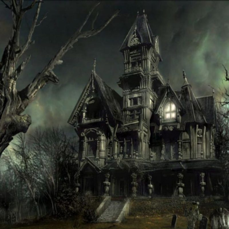 10 Top Hd Scary Halloween Wallpapers FULL HD 1080p For PC Desktop 2018 free download scary halloween wallpapers desktop 4k hd backgrounds wallpapers 1 800x800