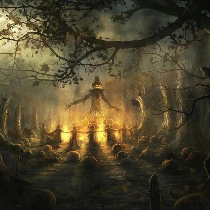 10 Latest Scary Halloween Wallpaper Hd FULL HD 1080p For PC Desktop 2018 free download scary halloween wallpapers hd wallpaper cave 2 800x800