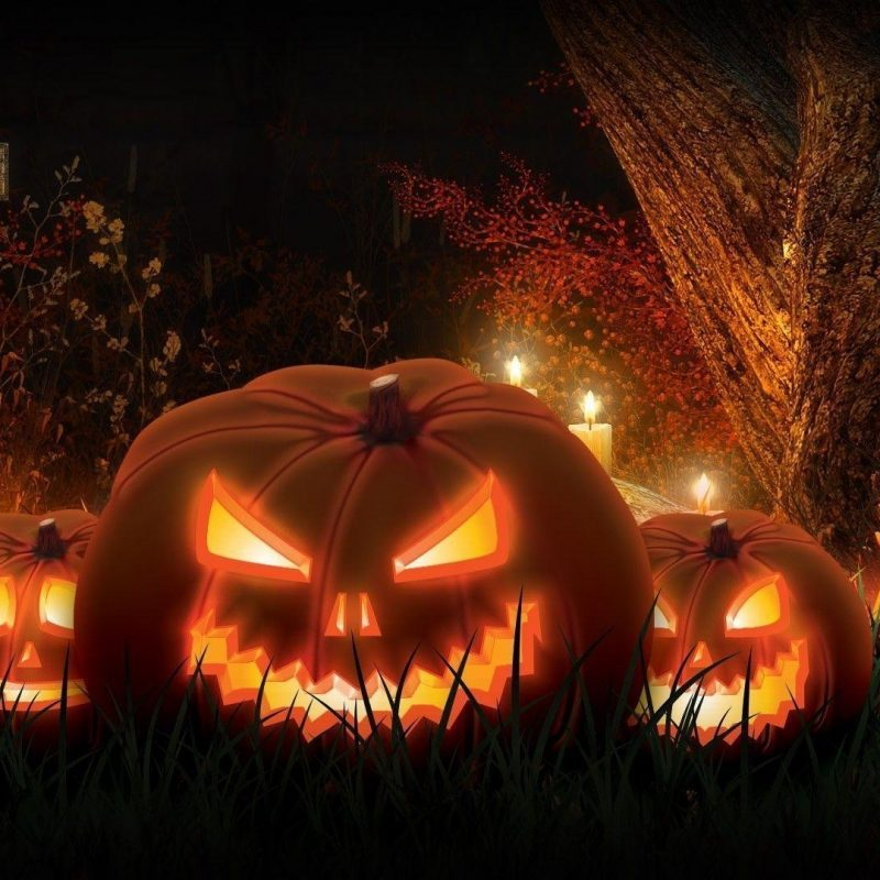 10 Most Popular Halloween Hd Wallpapers 1080P FULL HD 1920×1080 For PC Desktop 2020 free download scary halloween wallpapers hd wallpaper cave 4 800x800