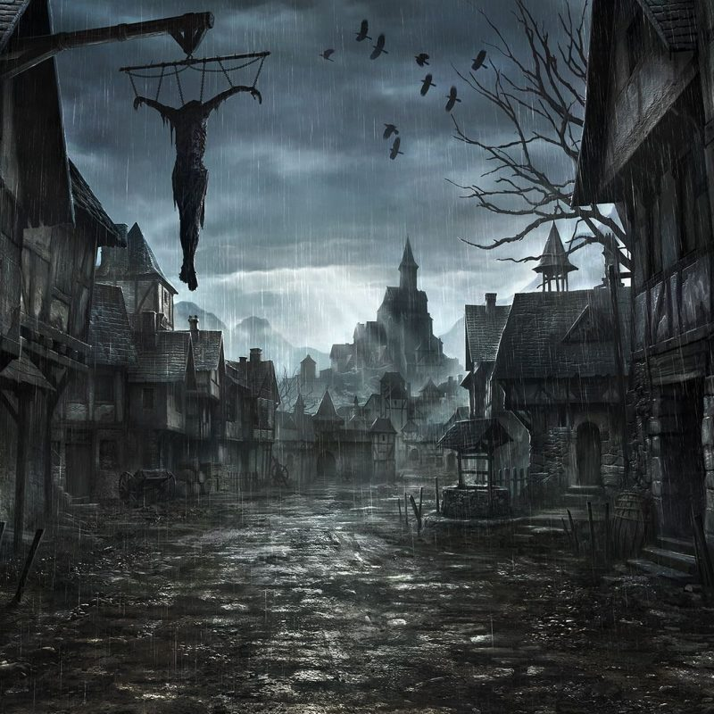 10 Top Creepy Halloween Wallpaper Hd FULL HD 1080p For PC Background 2018 free download scary halloween wallpapers hd wallpaper hd wallpapers pinterest 800x800