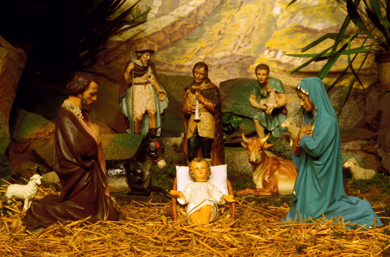 10 Top Christmas Nativity Pics FULL HD 1080p For PC Desktop 2020 free download school sued over nativity scene in christmas play time 800x527