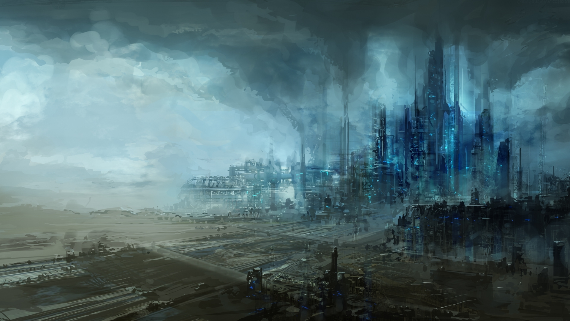 sci fi wallpapers | best wallpapers