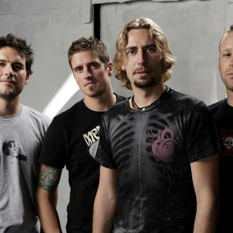 10 Latest Pics Of Nickle Back FULL HD 1920×1080 For PC Background 2018 free download science explains why you hate nickelback maxim 800x800