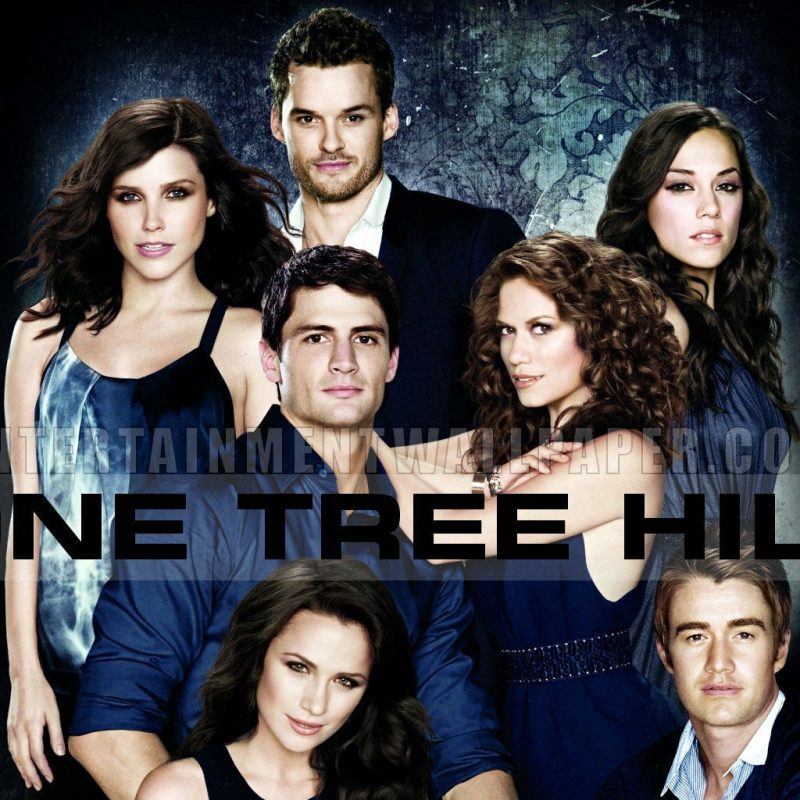 10 Best One Tree Hill Wallpapers FULL HD 1080p For PC Background 2020 free download scott family images one tree hill hd wallpaper and background photos 800x800