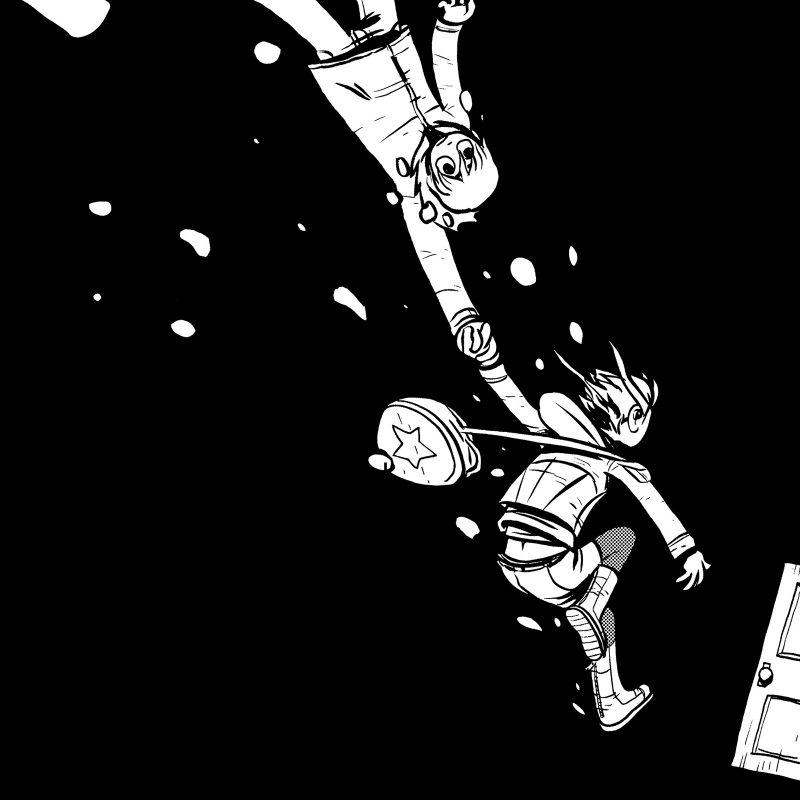 10 New Scott Pilgrim Vs The World Comic Wallpaper FULL HD 1080p For PC Background 2018 free download scott pilgrim vs the world e29da4 4k hd desktop wallpaper for 4k ultra 1 800x800