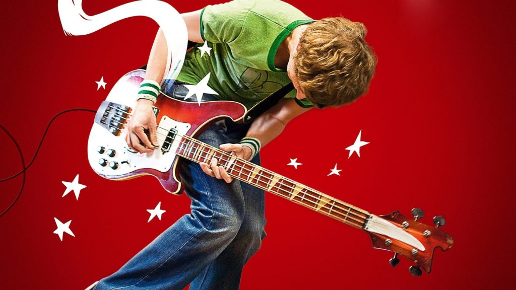 10 Best Scott Pilgrim Vs The World Wallpaper FULL HD 1080p For PC Desktop 2018 free download scott pilgrim vs the world full hd wallpaper and background image 1 1024x576