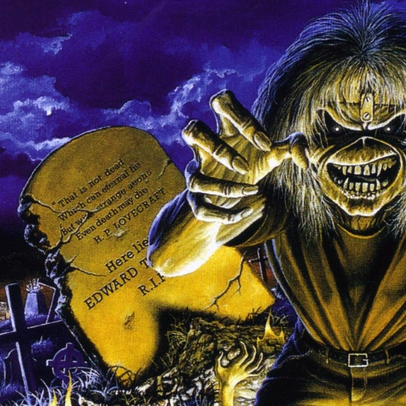 10 New Eddie The Head Wallpaper FULL HD 1080p For PC Desktop 2018 free download screenheaven eddie the head iron maiden desktop and mobile background 800x800