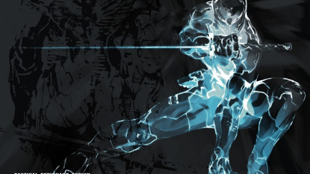 10 New Gray Fox Metal Gear Wallpaper FULL HD 1920×1080 For PC Background 2020 free download screenheaven gray fox metal gear solid ninjas desktop and mobile 1024x576
