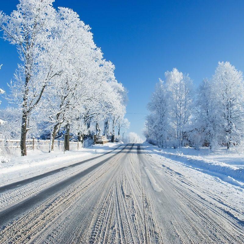 10 Best Winter Screensavers And Wallpaper FULL HD 1080p For PC Desktop 2018 free download screensavers free winter screensavers wallpaper books worth 1 800x800
