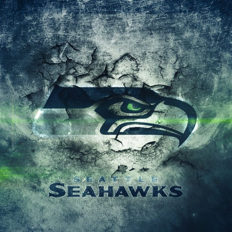 10 Latest Seattle Seahawks Desktop Background FULL HD 1080p For PC Desktop 2020 free download seahawk wallpapers wallpaper wallpapers for desktop pinterest 800x800
