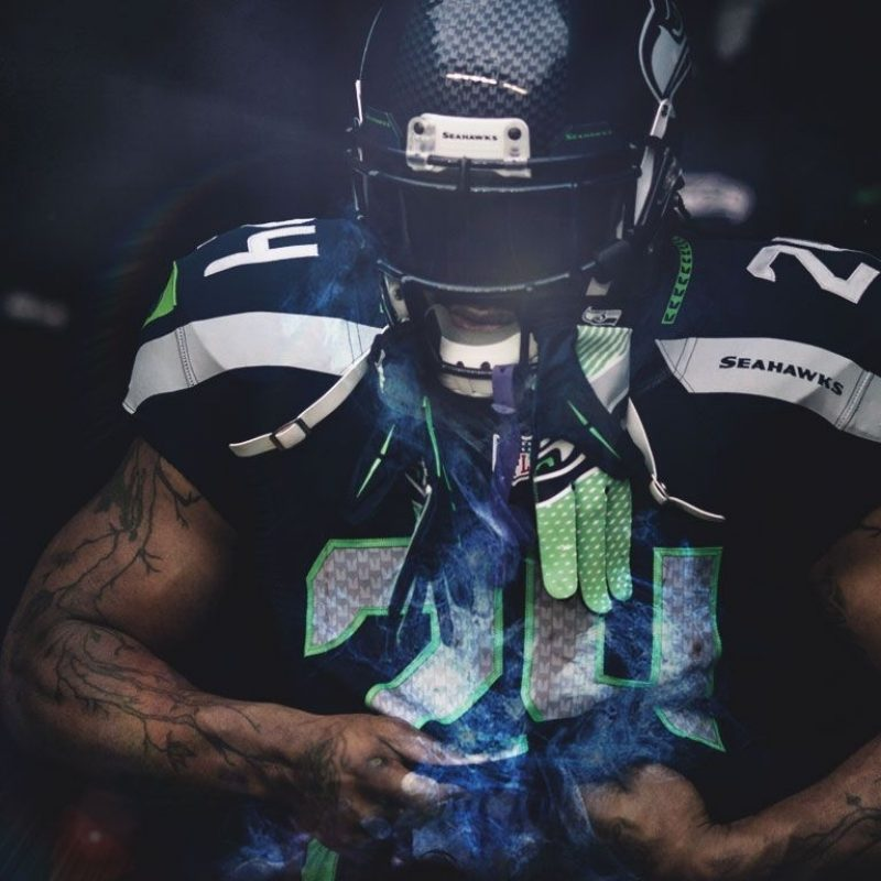 10 Best Kam Chancellor Iphone Wallpaper FULL HD 1920×1080 For PC Background 2018 free download seahawks football seahawks football cool iphone 5s wallpapers hd 800x800