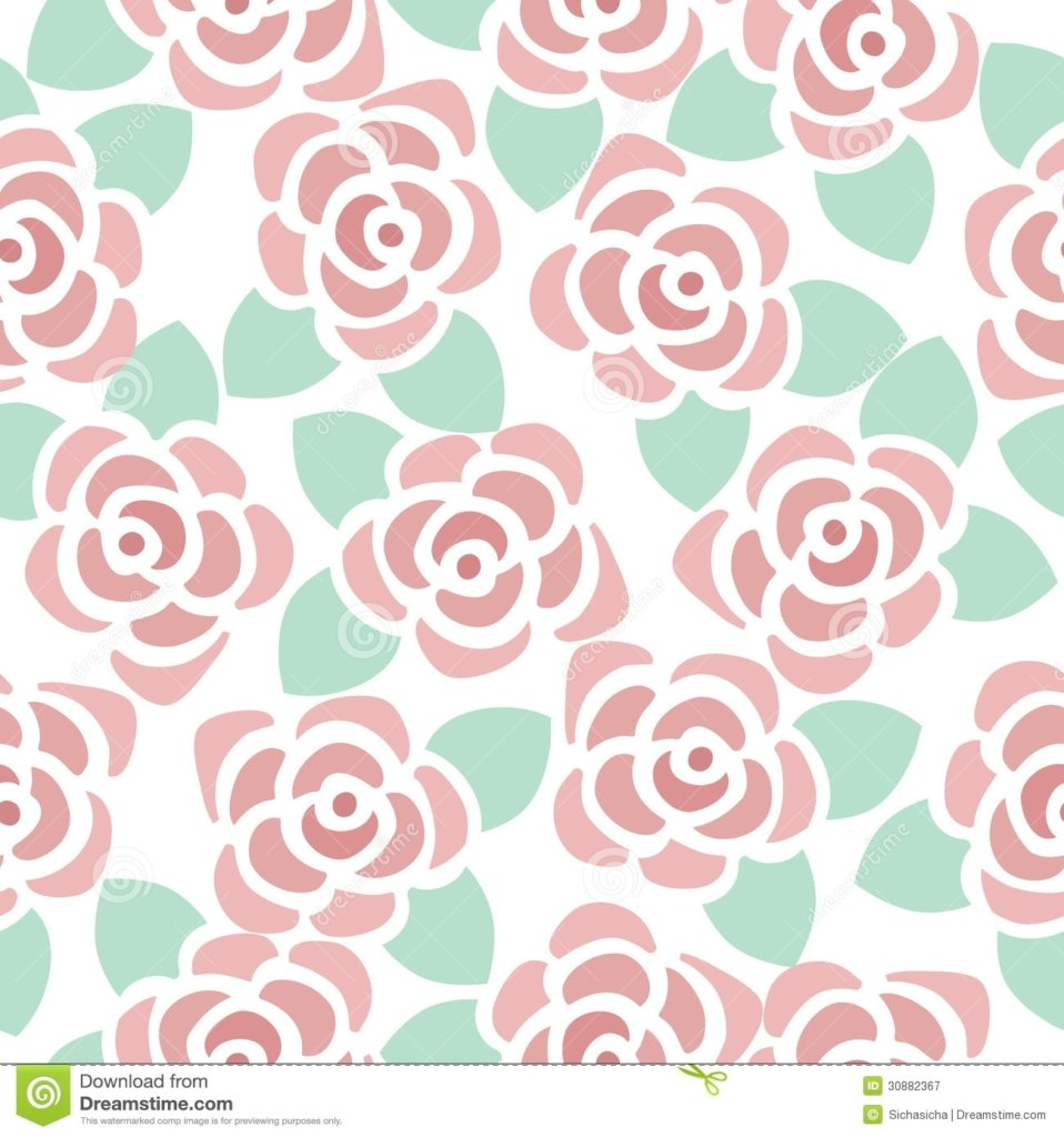 10 New Cute Pics For Background FULL HD 1920×1080 For PC Background 2018 free download seamless pattern background of cute flowers stock vector 958x1024