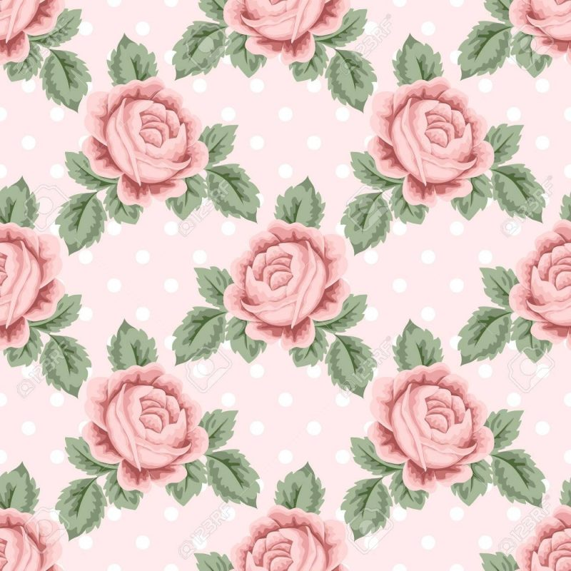 10 New Light Pink Rose Background FULL HD 1920×1080 For PC Desktop 2018 free download seamless pattern with pink roses and leaves on light pink polka 800x800