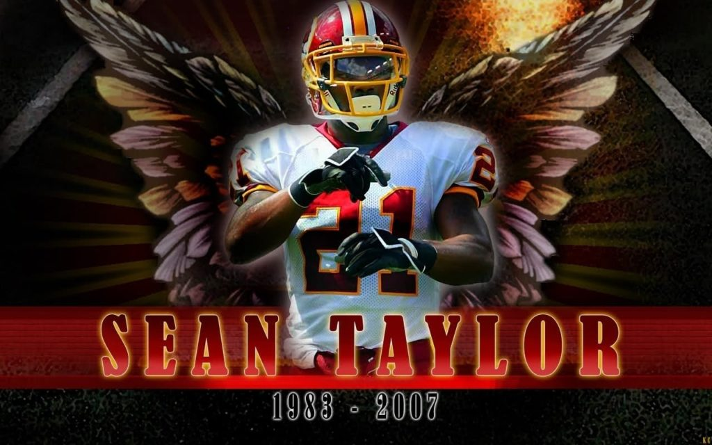 10 Latest Sean Taylor Wallpaper Hd FULL HD 1920×1080 For PC Desktop 2020 free download sean taylor wallpaper image wallpapers 1024x640