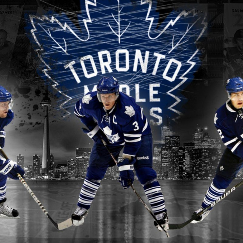 10 Latest Toronto Maple Leaf Wallpaper FULL HD 1920×1080 For PC Desktop 2018 free download search toronto maple leafs photos toronto maple leafs wallpapers 1 800x800