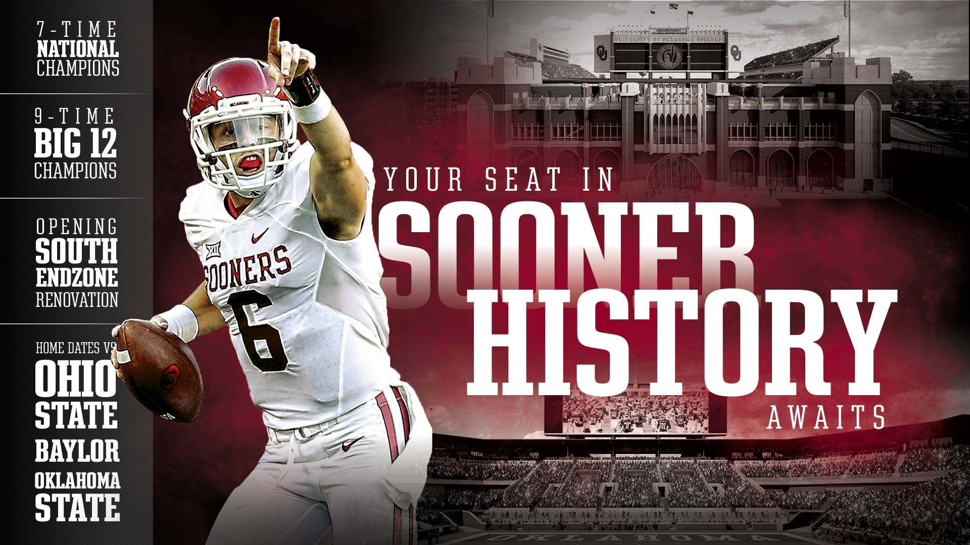 Title : season ticket renewals due march 31 – oklahoma sooners. Dimension : 1920 x 1080. File Type : JPG/JPEG