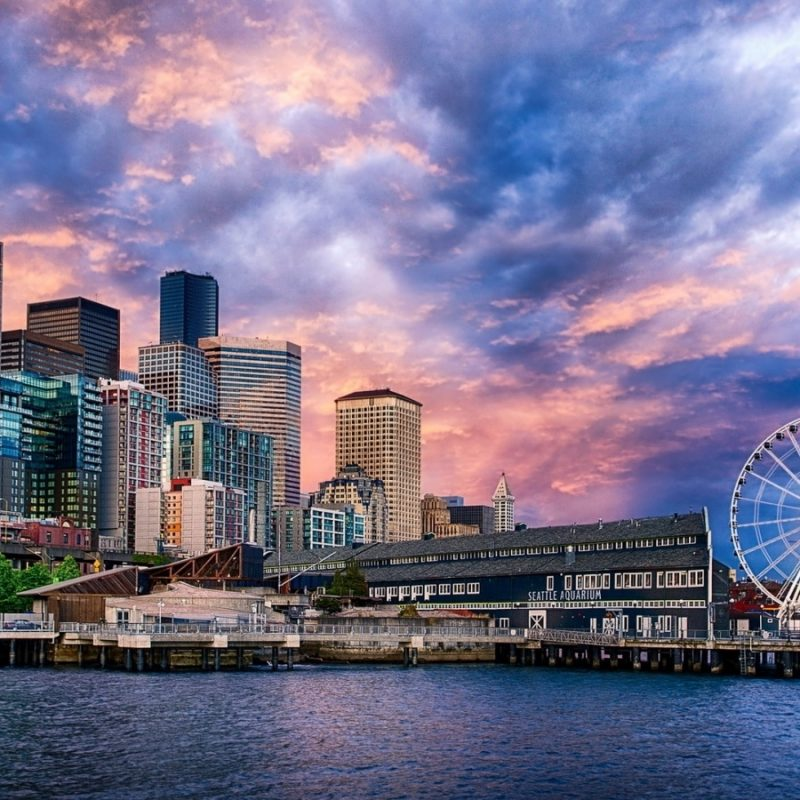 10 Most Popular Seattle Wallpaper Hd Widescreen FULL HD 1080p For PC Desktop 2020 free download seattle great wheel washington usa e29da4 4k hd desktop wallpaper for 800x800