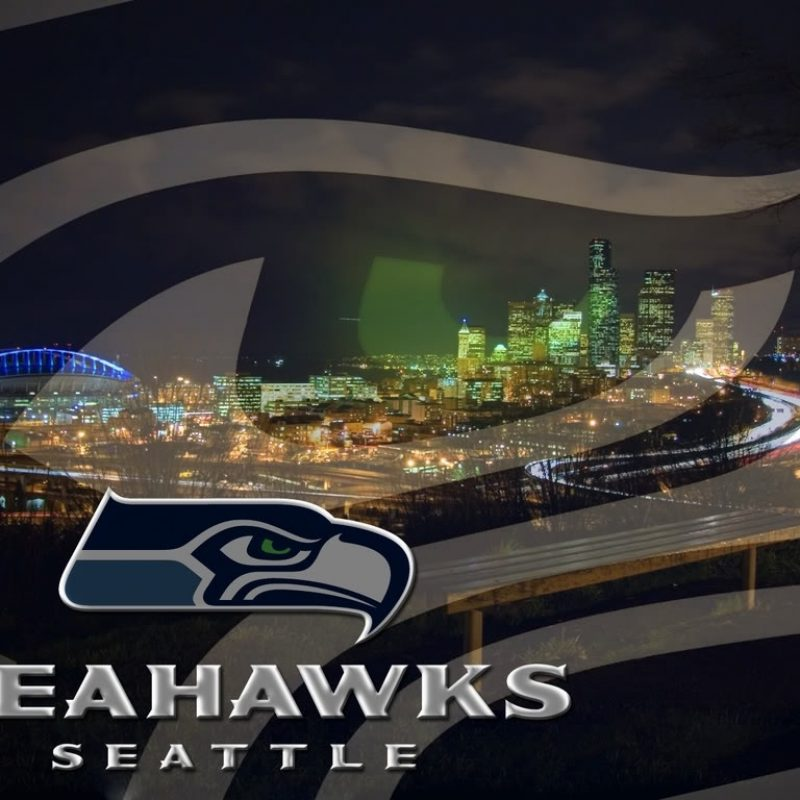 10 Latest Seattle Seahawks Desktop Background FULL HD 1080p For PC Desktop 2020 free download seattle seahawk wallpaper for desktop pc wallpaper wiki 1 800x800