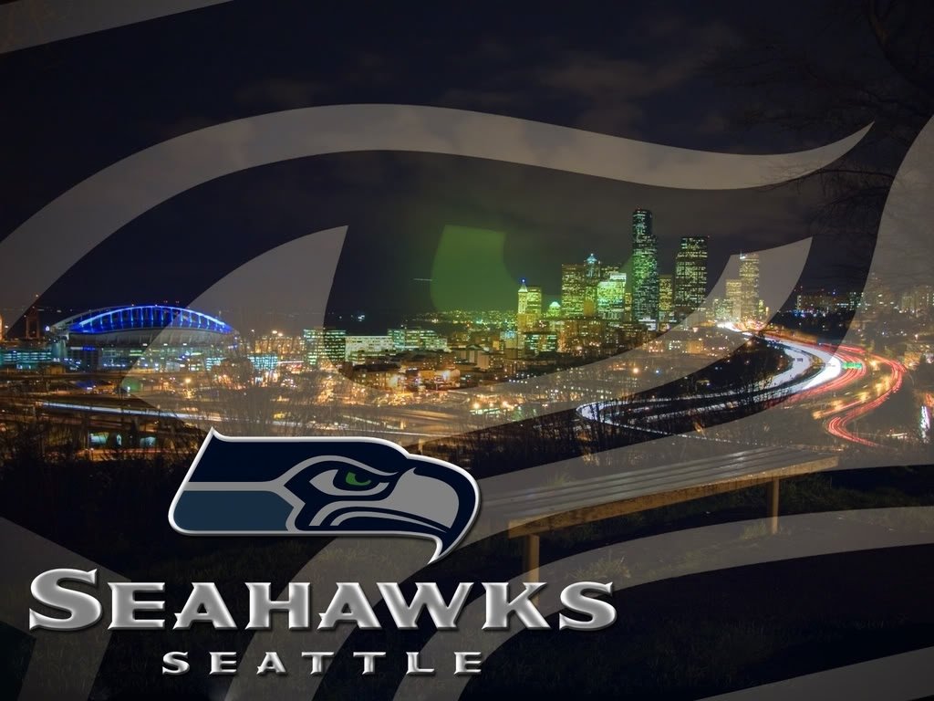 10 Most Popular Seattle Seahawks Wallpaper Free FULL HD 1920×1080 For PC Background