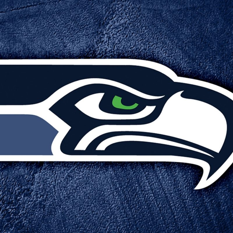 10 Latest Seattle Seahawks Desktop Background FULL HD 1080p For PC Desktop 2020 free download seattle seahawks full hd wallpaper and background image 1920x1080 800x800