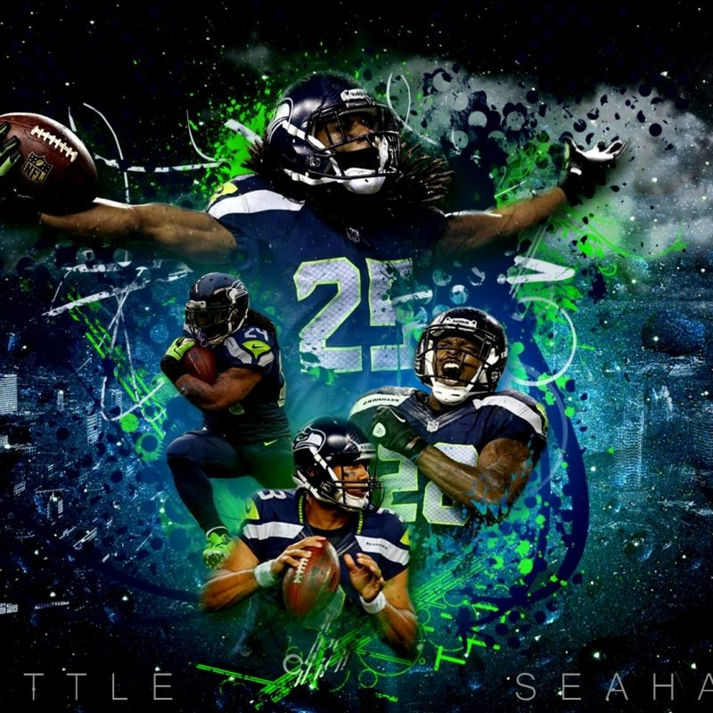 10 Latest Seattle Seahawks Desktop Background FULL HD 1080p For PC Desktop 2020 free download seattle seahawks sports nfl wallpapers hd desktop and mobile 800x800