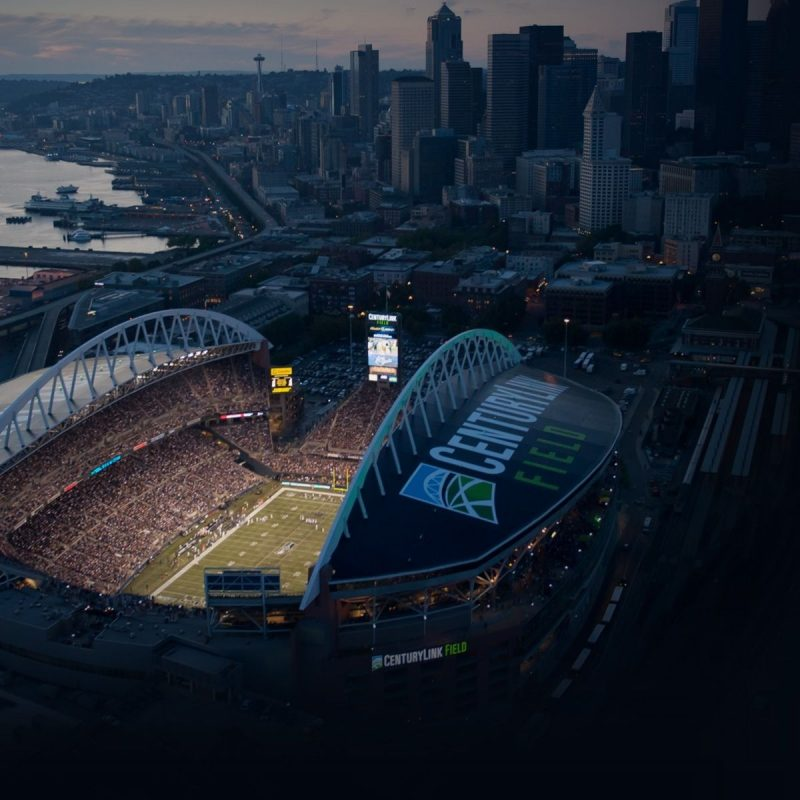 10 Latest Seattle Seahawks Desktop Background FULL HD 1080p For PC Desktop 2020 free download seattle seahawks stadium hd wallpaper 55975 1920x1200 px 800x800