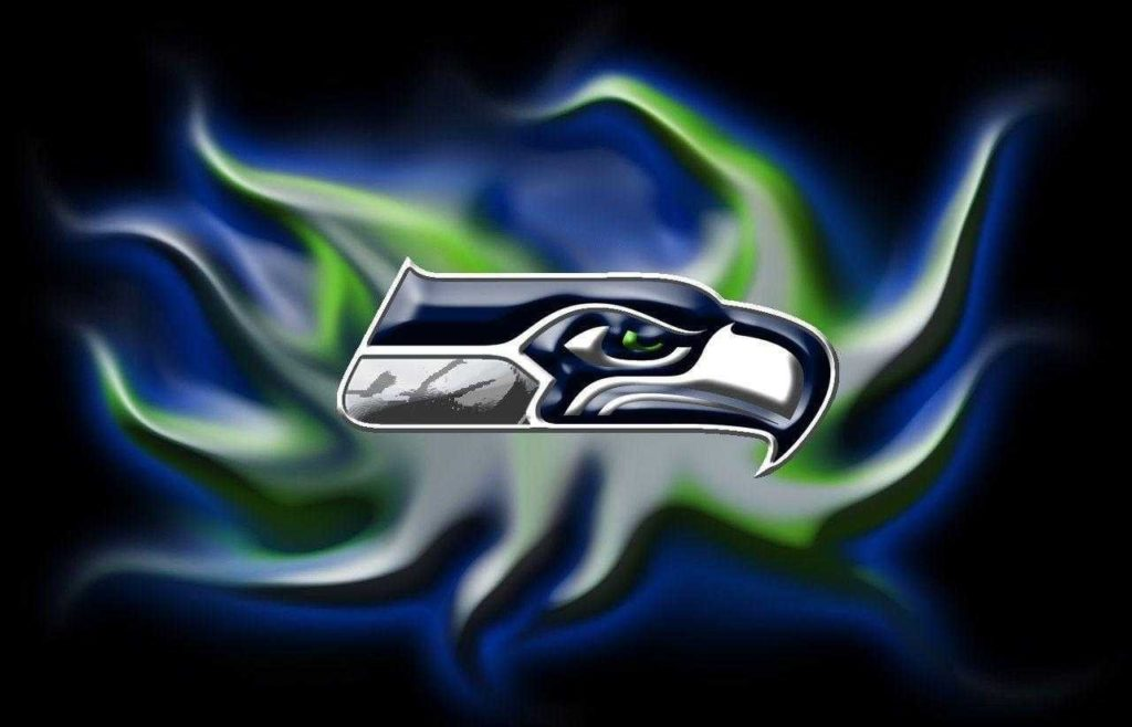 10 Most Popular Seattle Seahawks Wallpaper Free FULL HD 1920×1080 For PC Background 2018 free download seattle seahawks wallpaper and seahawk wallpapers 2017 picture 1024x658