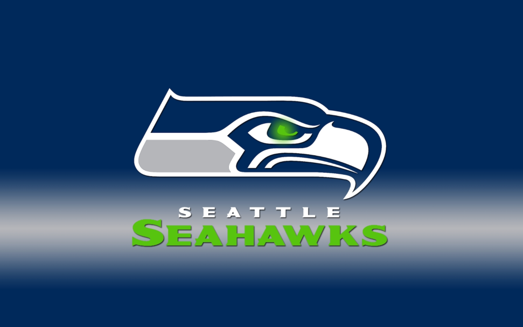 10 Most Popular Seattle Seahawks Wallpaper Free FULL HD 1920×1080 For PC Background 2018 free download seattle seahawks wallpaper free impremedia 1024x640