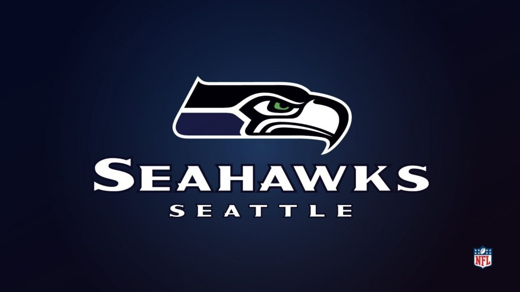 10 Most Popular Seattle Seahawks Wallpaper Free FULL HD 1920×1080 For PC Background 2018 free download seattle seahawks wallpaper images 72 images 1024x576