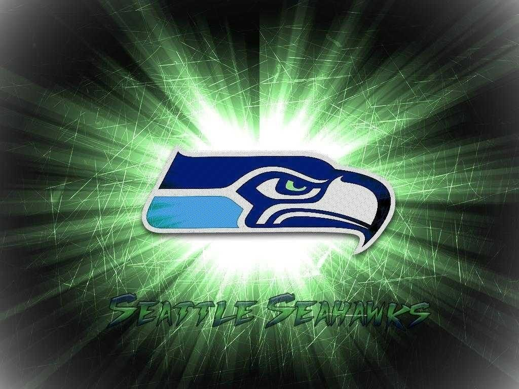 10 Most Popular Seattle Seahawks Wallpaper Free FULL HD 1920×1080 For PC Background 2018 free download seattle seahawks wallpaper inspirations also seahawk wallpapers 1024x768