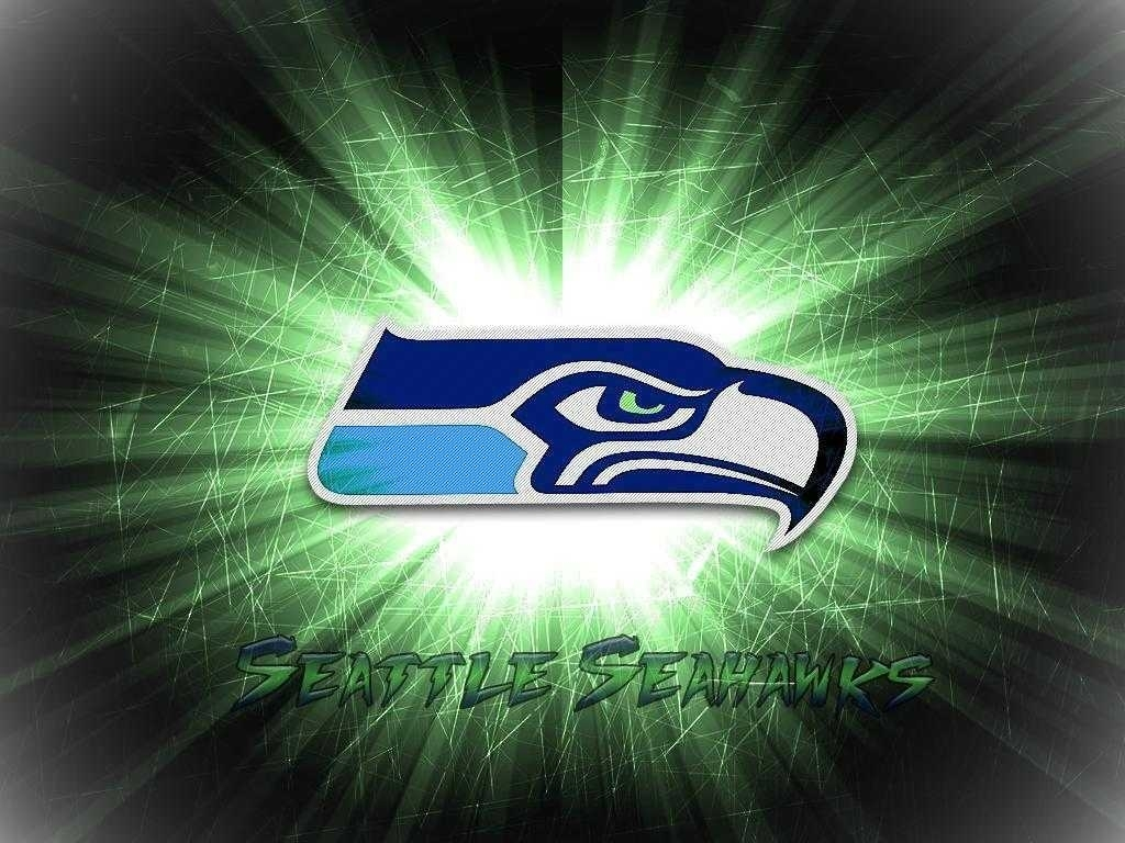 seattle seahawks wallpaper inspirations also seahawk wallpapers