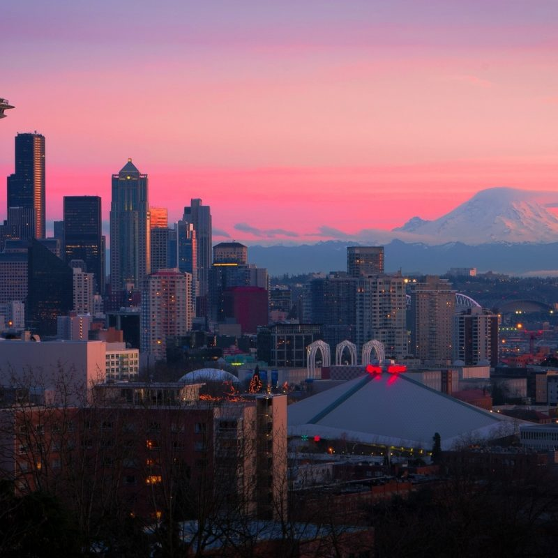 10 Most Popular Seattle Wallpaper Hd Widescreen FULL HD 1080p For PC Desktop 2020 free download seattle wallpapers high resolution seattle wallpapers backgrounds 800x800