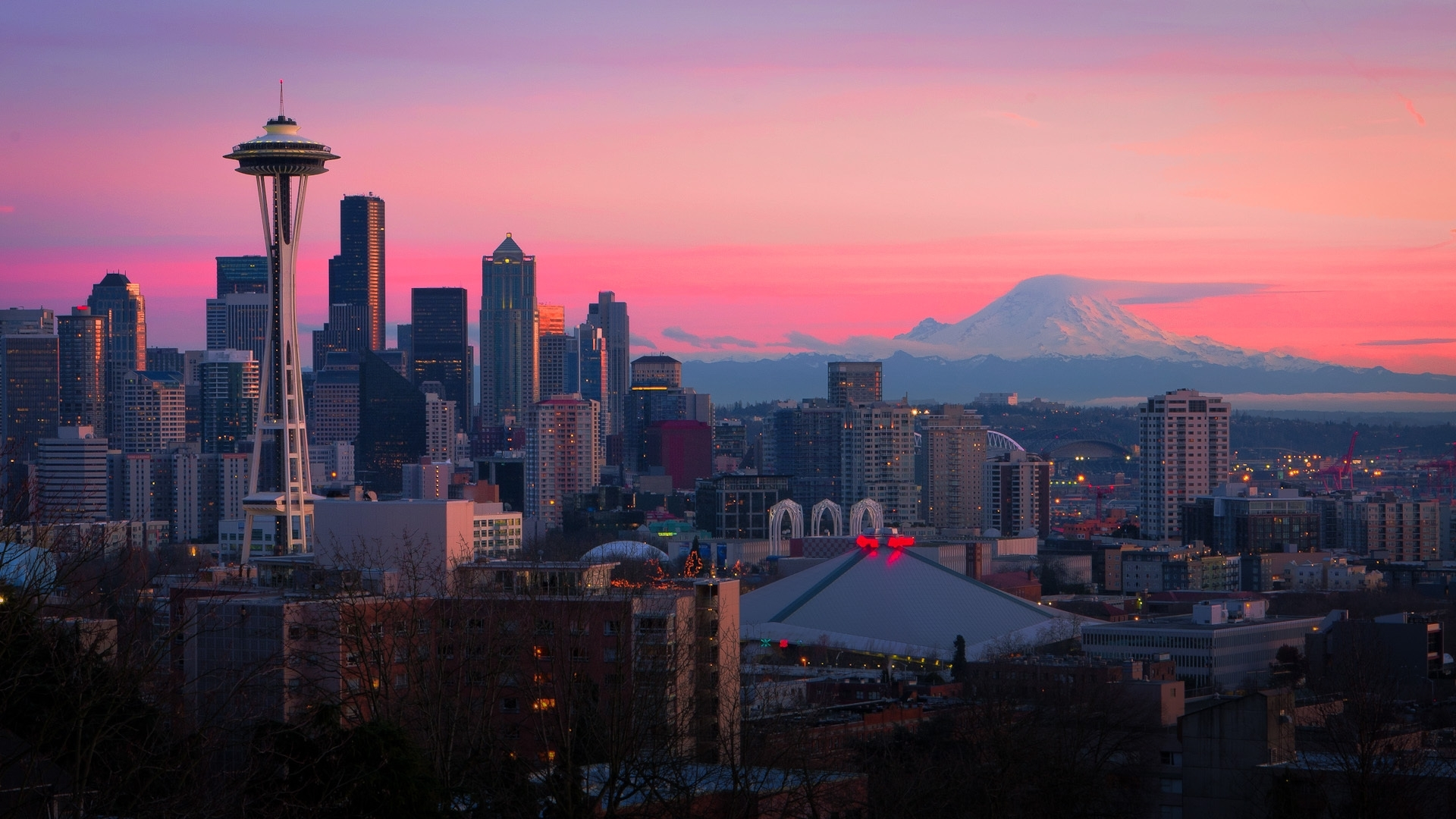 seattle wallpapers high resolution | seattle wallpapers, backgrounds
