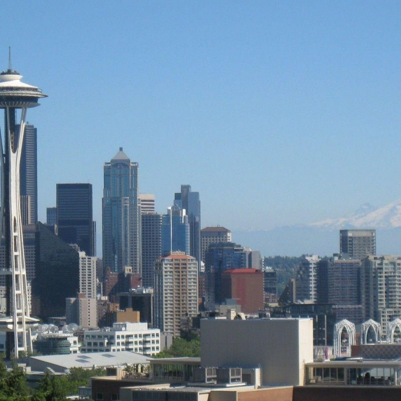 10 Most Popular Seattle Wallpaper Hd Widescreen FULL HD 1080p For PC Desktop 2020 free download seattle wallpapers wallpaper cave 800x800