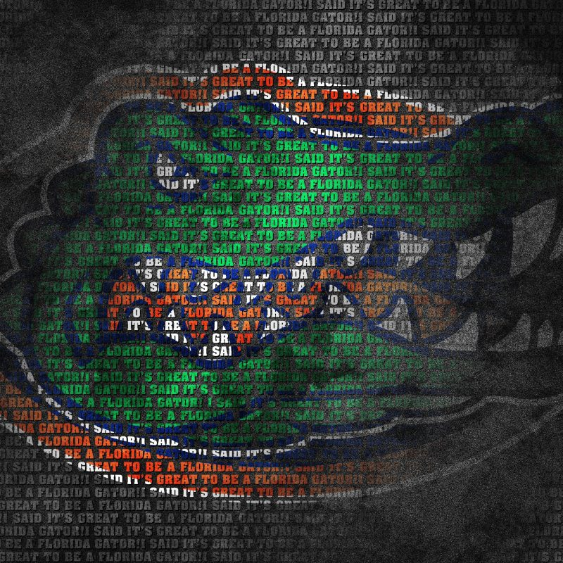 10 New Florida Gator Desktop Background FULL HD 1920×1080 For PC Background 2018 free download secfootball explore secfootball on deviantart 800x800