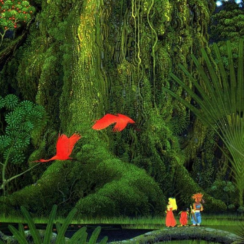 10 New Secret Of Mana Wallpaper FULL HD 1920×1080 For PC Desktop 2018 free download secret of mana full hd fond decran and arriere plan 1920x1080 1 800x800