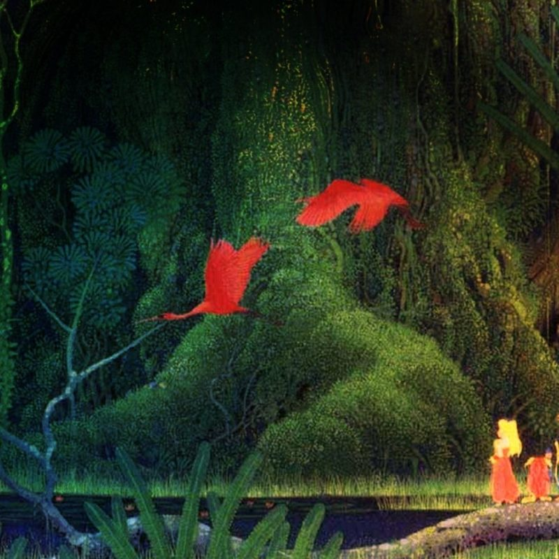 10 New Secret Of Mana Wallpaper FULL HD 1920×1080 For PC Desktop 2018 free download secret of mana full hd fond decran and arriere plan 1920x1080 800x800