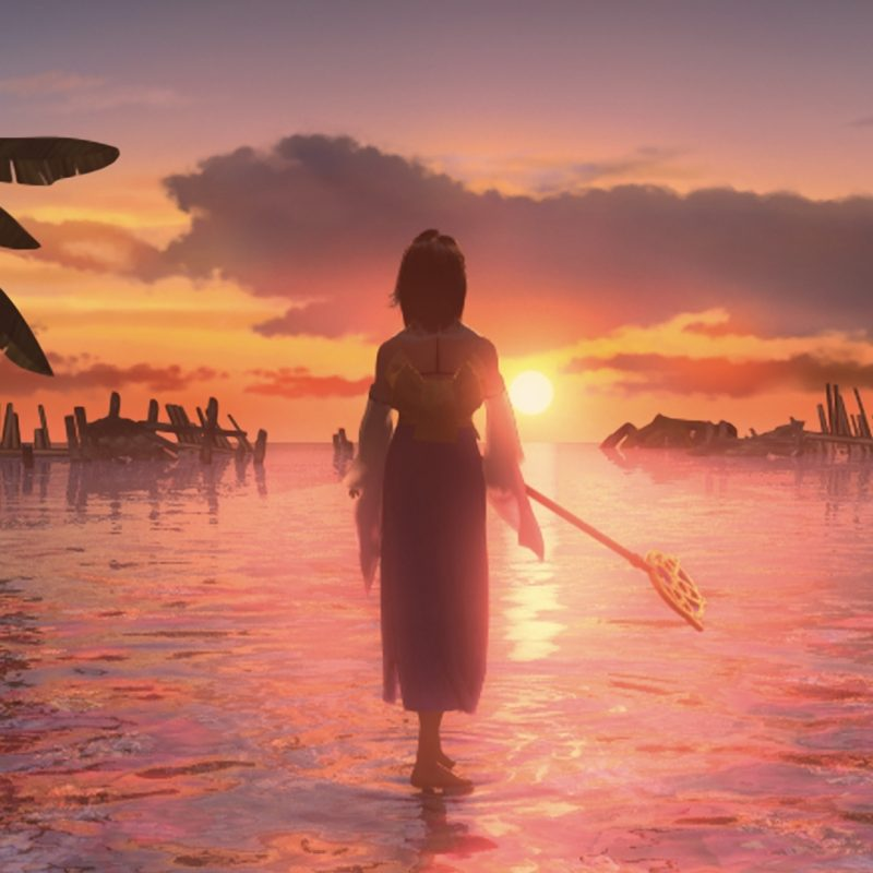 10 Top Final Fantasy X Background FULL HD 1080p For PC Desktop 2018 free download see the difference hd makes in final fantasy x x 2 hd remaster 800x800