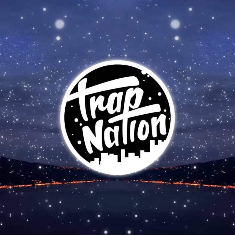 10 Top Trap Nation Live Wallpaper FULL HD 1080p For PC Desktop 2018 free download see the massive lineups from trap nation chill nation at sxsw 800x800