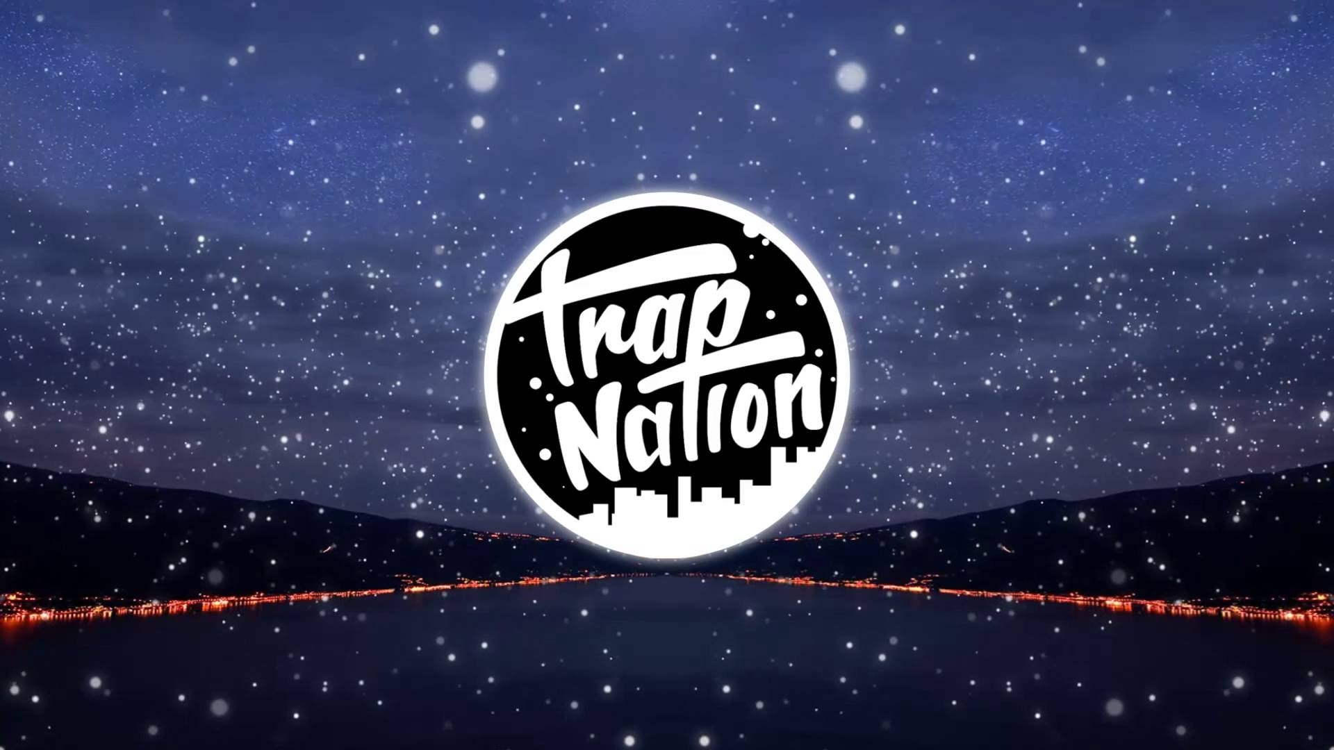 see the massive lineups from trap nation & chill nation at sxsw