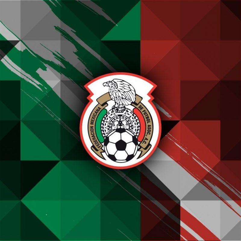 10 Best Mexican Soccer Team Wallpaper FULL HD 1920×1080 For PC Desktop 2018 free download seleccion mexicana e280a2 contigo siempre e280a2 ligraficamx 191213ctg2 800x800